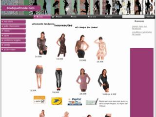 http://www.boutiquefmode.com/