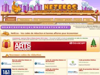 http://www.netecos.fr/