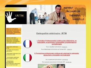 http://www.irtm.fr/