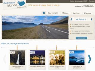 https://www.destination-islande.com/