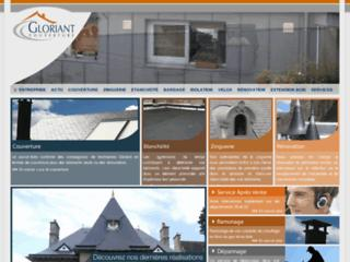 http://www.gloriant-couverture.fr/