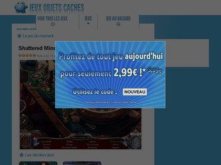 http://www.jeuxobjetscaches.fr/