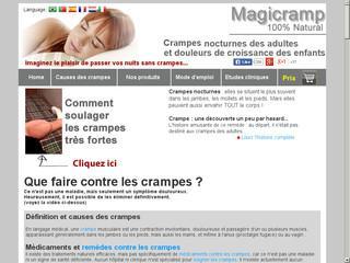 http://www.magicramp.com/fr/