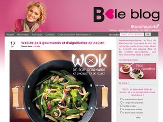 http://www.jemeblancheportebien.com/