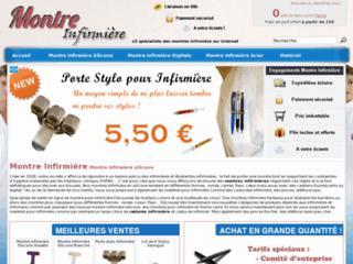 http://www.montre-infirmiere.fr/