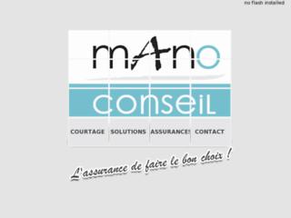 http://www.mano-conseil.fr/