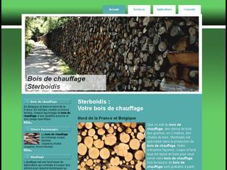 http://www.bois-de-chauffage-nord.com/