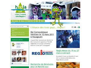 http://www.hopla.net/