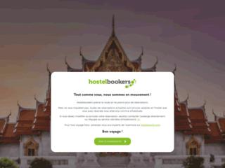 http://fr.hostelbookers.com/