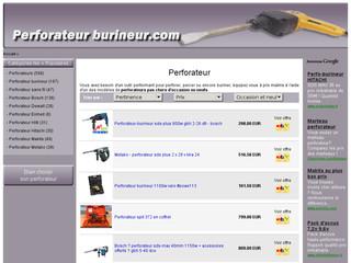 http://www.perforateurburineur.com/