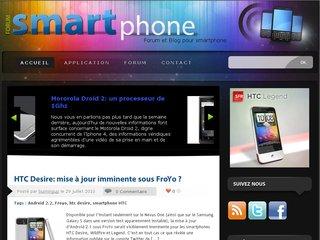 http://www.forum-smartphone.com/