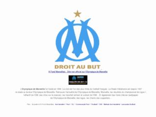 http://afondmarseillais.free.fr/