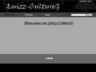 http://quizz-cultureg.alwaysdata.net/