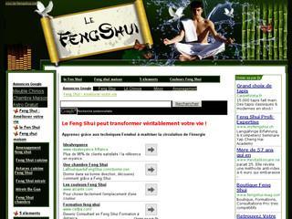 http://www.le-fengshui.net/