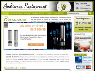 http://ambiance-restaurant.com/