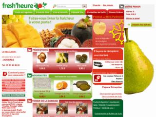 http://www.freshheure.fr/