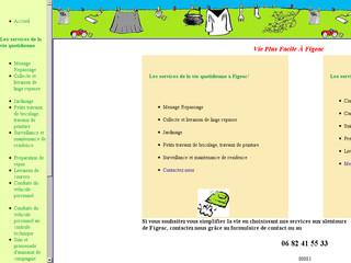 http://www.vieplusfacile.fr/