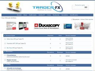 http://www.trader-fx.fr/