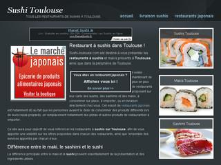 http://www.sushi-toulouse.com/