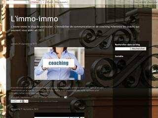 http://coaching-immobilier.blogspot.fr/