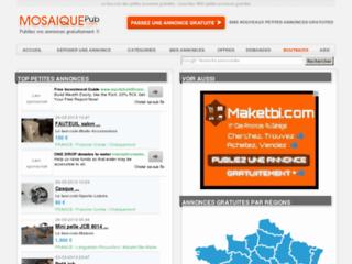 http://www.mosaiquepub.com/