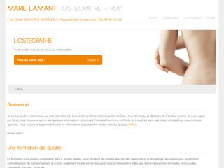https://www.lamant-osteopathe-bourgoin-ruy.com/