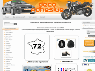 http://www.deco-adhesive.com/