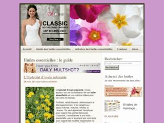 http://www.aromatherapie-huiles-essentielles.com/