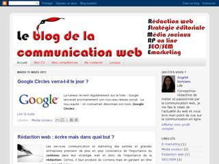 http://www.communication-web-lille.com/