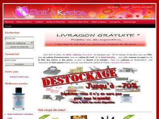 http://www.boitakados.fr/