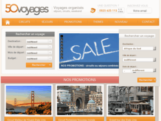 http://www.50voyages.fr/
