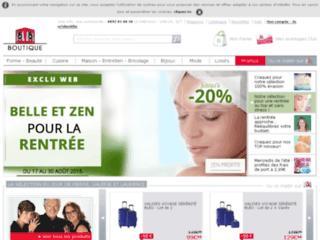 http://www.m6boutique.com/
