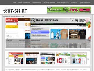 http://www.choisir-t-shirt.com/
