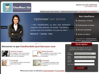 http://www.chauffeurandgo.com/