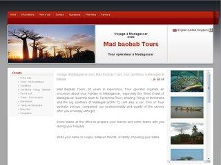 http://www.mada-voyage.com/