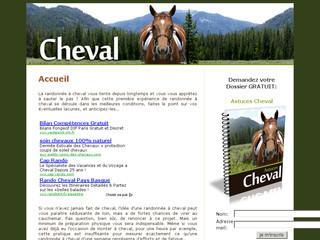 http://www.cheval-infos.com/