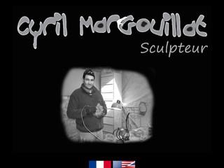 http://www.cyril-margouillat.com/