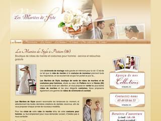 http://www.les-mariees-de-style.fr/