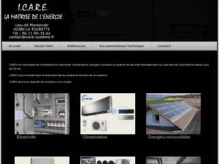 http://www.icare-systeme.fr/