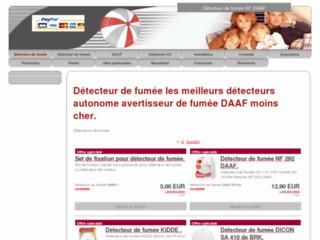 http://www.detecteurdefumee-daaf.fr/