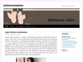 http://www.battementsdailes.fr/