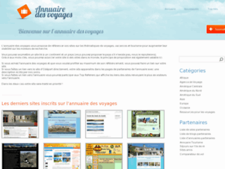 http://annuaire.odepart.fr/