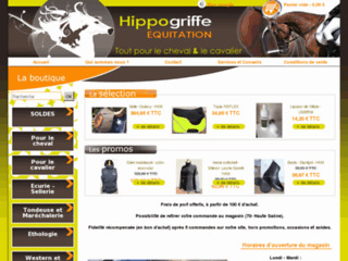 https://www.hippogriffe-equitation.fr/