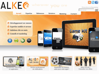 http://alkeo.fr/