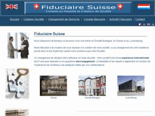 http://www.fiduciaire-suisse.net/
