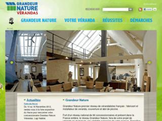 https://www.veranda-grandeurnature.com/