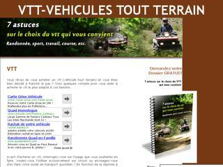 http://www.vtt-quad-infos.com/