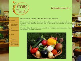 http://brinsdeterroir.fr/