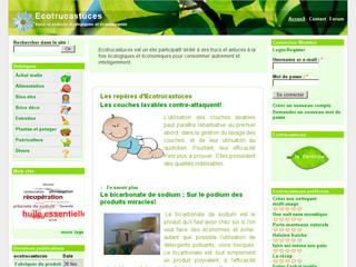 http://www.ecotrucastuces.fr/