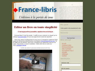 https://france-libris.fr/